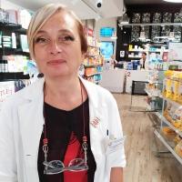 """Quattro giornate di consulenze nutrizionali alla farmacia """"Giotto"""""""