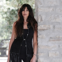 Luisa Corna e Maria Cuono a Noi per Napoli Show