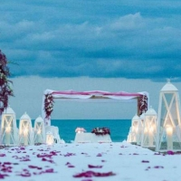 Matrimonio: Le caratteristiche di una perfetta location sul mare