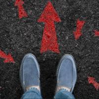 La valutazione e la gestione delle emergenze in azienda