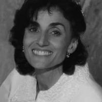 Premio culturale dedicato alla Memoria di Concetta Settineri, tutti i nominativi