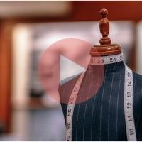 Video Lezioni Online Gratuite per creare un vestito!!!