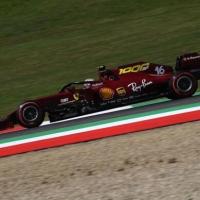 Samuel Piazza : Ferrari, F1 problemi di budget? ecco molte soluzione del 2021