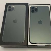 Vendita all'ingrosso Apple iPhone 11 Pro 64GB costo 400EUR e iPhone 11 Pro Max 64GB  costo 430EUR e iPhone 11 64GB costo 350EUR, Whatsapp Chat : +27642105648