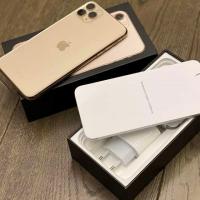 Apple iPhone 11 Pro 64GB prezzo €400 , iPhone 11 Pro Max 64GBprezzo €430 ,iPhone 11 64GBprezzo €350, iPhone XS 64GBprezzo €300 , iPhone XS Max 64GBprezzo €330 , Whatsapp Chat : +27642105648