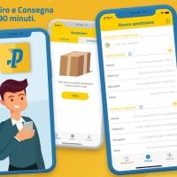 Portus, un'app dedicata a Napoli