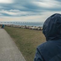 Stalking : come difendersi ed a chi rivolgersi