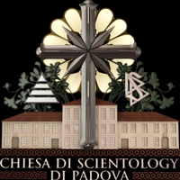 SCIENTOLOGY È NUOVA