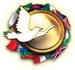 Creiamo la pace insieme - 21 settembre:  GIORNATA INTERNAZIONALE DELLA PACE