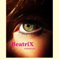 "Cristiano Venturelli presenta il thriller soprannaturale ""BeatriX"""
