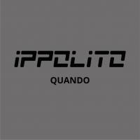 """Ippolito """"Quando"""" è il quarto brano estratto dal disco di cover """"Piano Pop"""""""