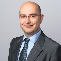 Fedrigoni potenzia la divisione carta: Luca Zerbini  è il nuovo Managing Director Paper & Security