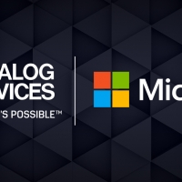 Analog Devices e Microsoft insieme per l'imaging 3D