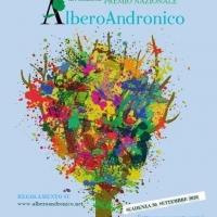 23 settembre diretta streaming di Alberoandronico in Campidoglio: dies aureo signanda lapillo!