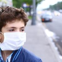 Airlite elimina lo Human Coronavirus da ogni superficie dopo soli 15 minuti.