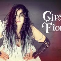 Gipsy Fiorucci in concerto al MEI 2020