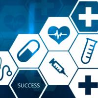 Cybersecurity: ospedali più che mai in prima linea