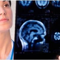 Conosciamo meglio le patologie per le quali può essere opportuna una Visita Neurologica