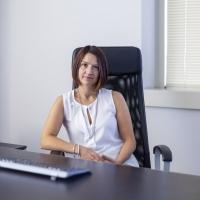 Arianna Arcaro guida la sede commerciale di Vicenza di Personal Data
