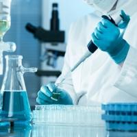 Analisi elementare: focus su uno dei capisaldi della chimica analitica
