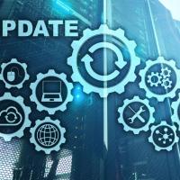 La nuova affidabilità: Snom stabilisce tempistiche fisse per il rilascio degli aggiornamenti del firmware