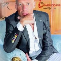 L'intervista a Erno Rossi per i suoi 40 anni di professione...