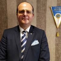 Il Lions Club Arezzo Mecenate festeggia i venticinque anni di attività