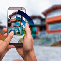 Rendi la tua casa più smart con il bonus domotica 2020