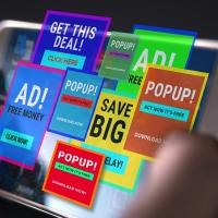 Avast: scoperte app truffa per iOS e Android che si diffondono tramite TikTok