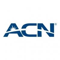 ACN (American Communications Network): Il fornitore di prodotti di telecomunicazione