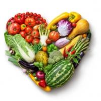 La prevenzione attraverso l'alimentazione e gli stili di vita
