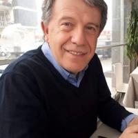 ELEVIA Investments lancia al White di Milano il Fondo di Equity Crowdfunding Ripresa Italia