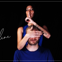 BORDERLINE di Karol Diac e Bruce Blayne diventa anche un EP