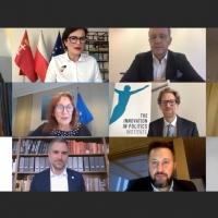 European Capital of Democracy: dai sindaci europei una nuova speranza nell'era del populismo
