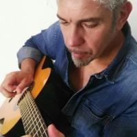 """Marco Sciarretta con il singolo """"Sul tetto del Tram"""" inaugura il progetto"""
