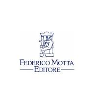 Da Cliché Motta a Federico Motta Editore: la storia della Casa Editrice milanese