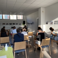 Recuperare il patrimonio industriale e arricchirlo… di cultura - Scenari e strategie nel nuovo studio di Venetian Cluster