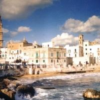 A Porto Giardino di Monopoli CDSHotels apre un nuovo Resort in un angolo fra i più suggestivi della Puglia