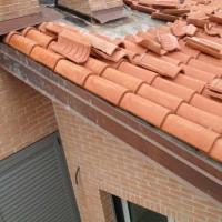Ad ogni tetto la giusta impermeabilizzazione