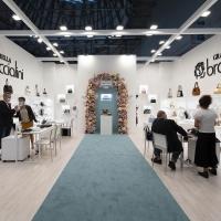 Graziella&Braccialini vara al Mipel il nuovo showroom virtuale