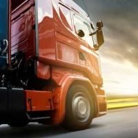 Logistica di magazzino e trasporto merci: l'importanza del partner giusto