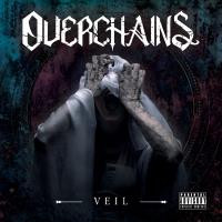 Veil è il nuovo album degli Overchains in uscita oggi