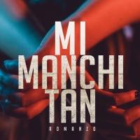 "Madeleine Hakizimana presenta il teen drama ""Mi manchi Tan"""