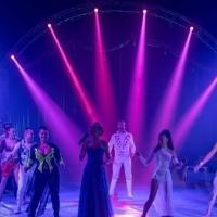 Martina Franca: divertimento ed entusiasmo con il Circo Orfei dei Fratelli Martini