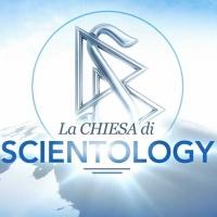 Religione o scienza?