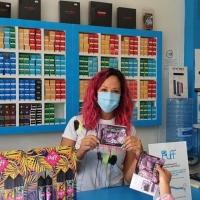 Mondo Libero dalla Droga arriva anche nella città di Padova