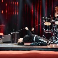 Il Circo di Mosca a Modena con gli artisti del Festival di Monte Carlo e dei talent show