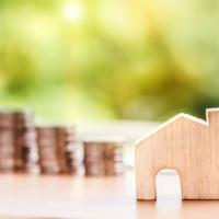 Che cosa sono e come funzionano le aste immobiliari?