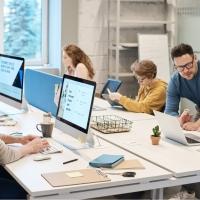 Le professioni più ricercate nel 2021: i corsi giusti per formarsi