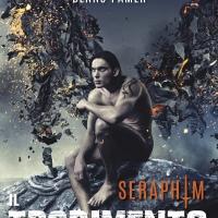 """""""Seraphim"""", la trilogia urban fantasy di Benno Pamer"""